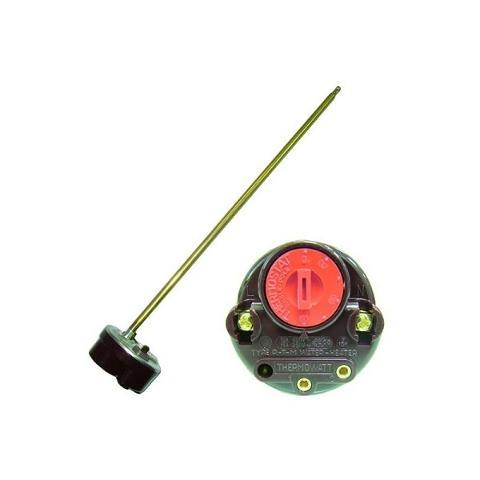 Termostato Scaldabagno 1200W RTM300 Thermowatt