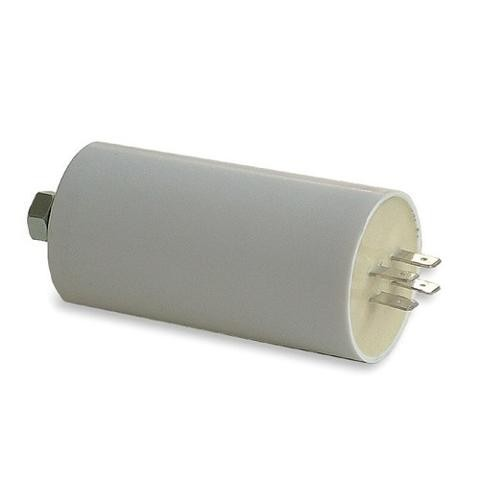Condensatore Rifasamento 4yF