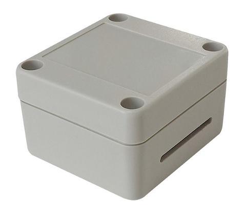 Mini Scatola per Multi One ASC Global