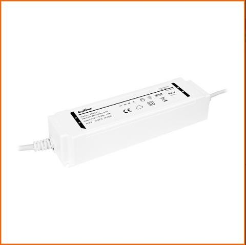 Led Driver 24v 75w 3,12A IP65 Alcapower