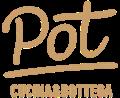 POT Cucina & Bottega