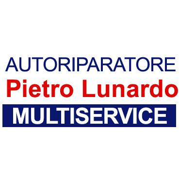 AutoRiparazioni Lunardo Pietro