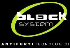 Installazione Antifurto Block System