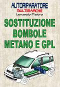 Impianti GPL Metano