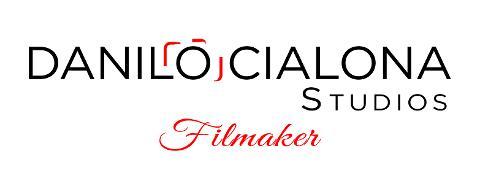 Danilo Cialona Filmaker Studios