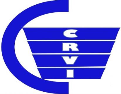 C.R.V.I. S.n.c. di Cammarata Alfio & C.