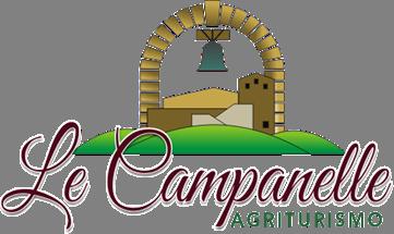 Agriturismo Le Campanelle