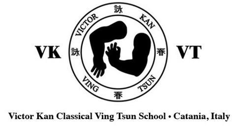 Vkvt, Viktor Kan Ving Tsun
