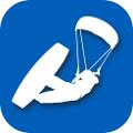 Kitesurf Sicily
