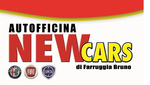 Autofficina New Cars di Farruggia Bruno