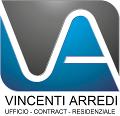 Vincenti Arredi di Vincenti Daniela
