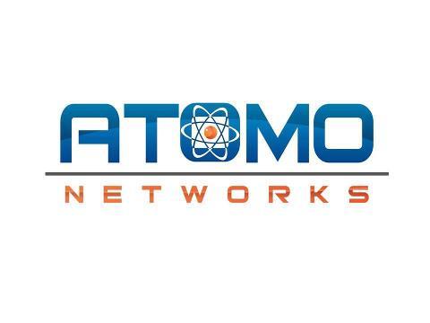 Atomo Networks