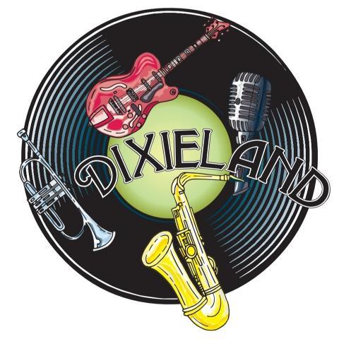 Dixieland Music School