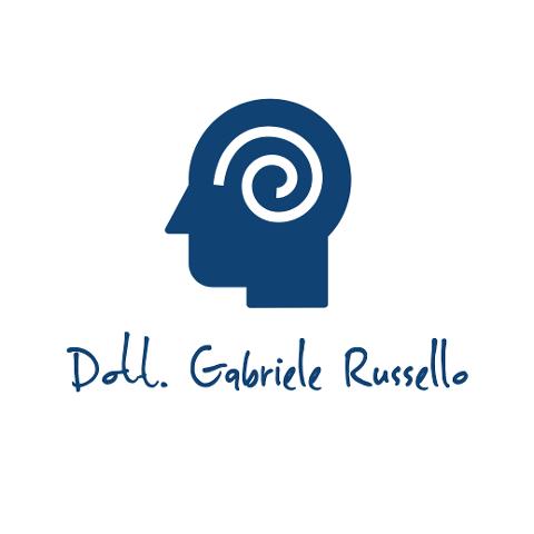 Dott. Gabriele Russello - Psicologo e Psicoterapeuta
