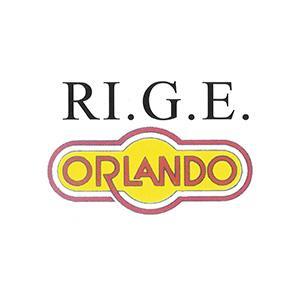 RI.G.E. Orlando Officina Mobile Gruppi Elettrogeni