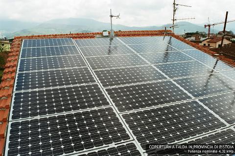 Solar e Finance Ltd