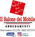 Il Salone del Mobile