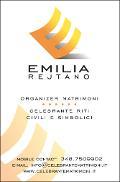 EMILIA REJTANO SRLS UNIPERSONALE