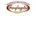 Panificio e Biscottificio Farfaglio di Farfaglio Giuseppe e C. Snc