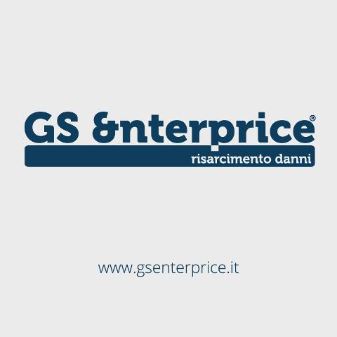GS ENTERPRICE | MALASANITA' | INFORTUNISTICA STRADALE