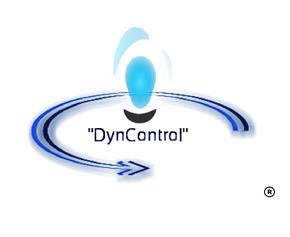 DynControl System - Software e Servizi Gestionali Online