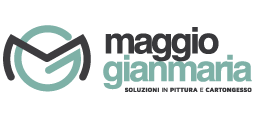 Gmg Srls Maggio Gianmaria