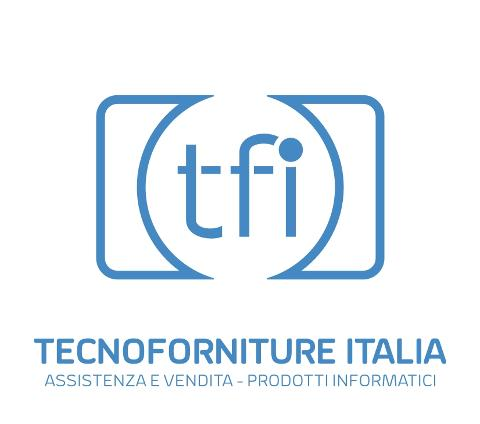 Tecnoforniture Italia srl