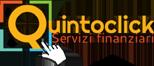 Quintoclick Servizi Finanziari