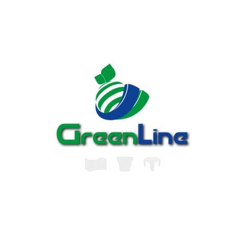 Greenline Med Srl