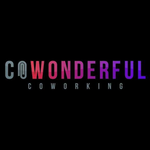CoWonderful