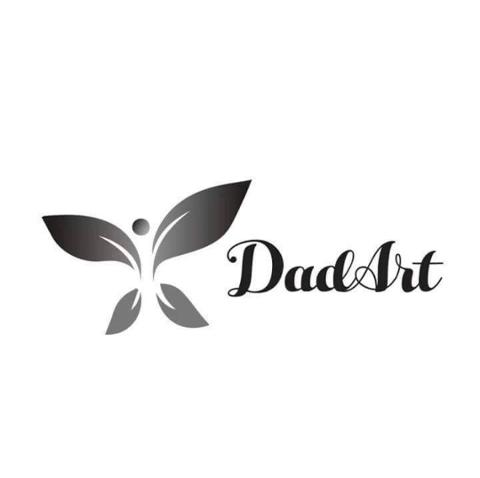 Dadart