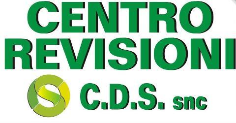 centro revisioni cds