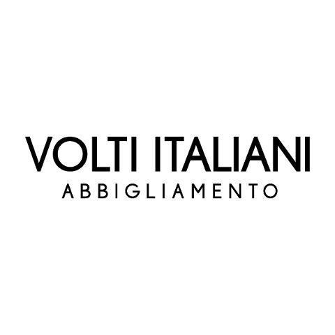 Volti Italiani Abbigliamento