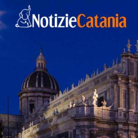 Notizie Catania