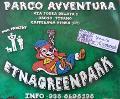 Parco Avventura Etnagreenpark