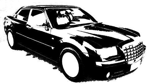 Contessa Transfer (Taxi) Noleggio con Conducente Fino a 8 Posti di Gaetano Rappa