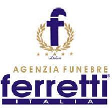 Onoranze Funebre Ferretti