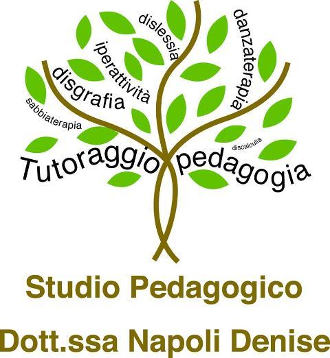 PEDAGOGISTA