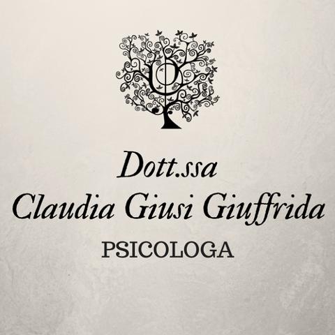 Dott.ssa Claudia Giusi Giiuffrida Psicologa