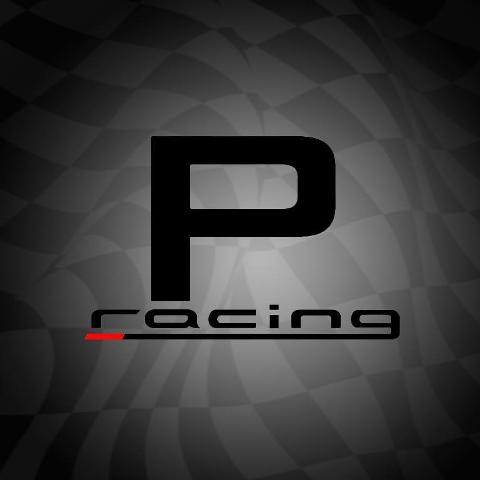Picone Racing