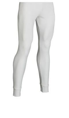 Pantalone sotto tuta  SABELT UI-100