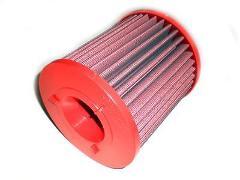 Filtro aria BMC Filtro aria sportivo
