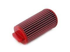 Filtro aria BMC Mini II: ( R55/R56/R57/R58/R59/R60/R61 ) 1.6 D 90cv 10 > - 1.6 D 112cv 10 > - 2.0 DS 136cv 11 > 2.0 D 143cv 11 > - 2.0 SD 143cv.