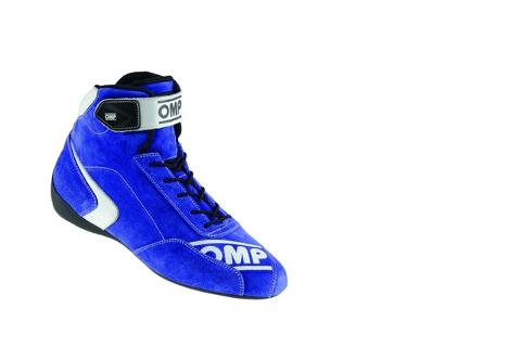 SCARPE IGNIFUGHE RALLY OMP FIRST-S
