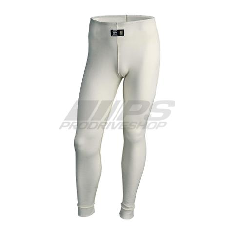 Pantalone sotto tuta  OMP First Long Johns