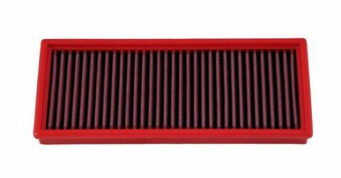 Filtro aria BMC Lancia Y 1.2 16v Fiat Punto II 1.2 16v ELX/ HLX / 1.2 16v-1.2 16v Sporting 99>