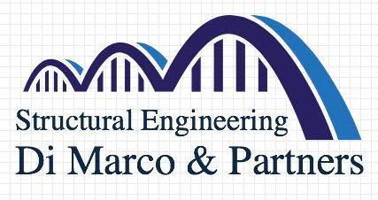 Studio di Ingegneria Di Marco & Partners