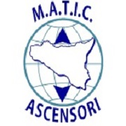 Matic Ascensori Srls