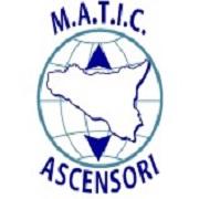 Matic Ascensori Srls
