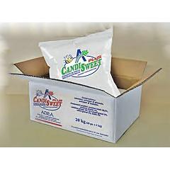 Candito Candysweet Plus  In cartone da 12,5 kg